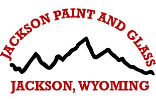 Jackson Paint & Glass
