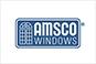 amsco-windows
