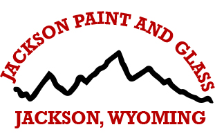 Jackson Paint & Glass