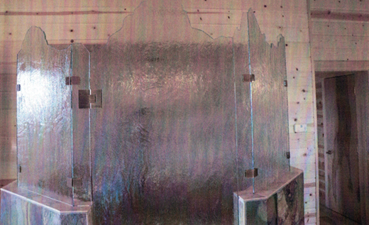 jacksonpaintandglass-picture-02